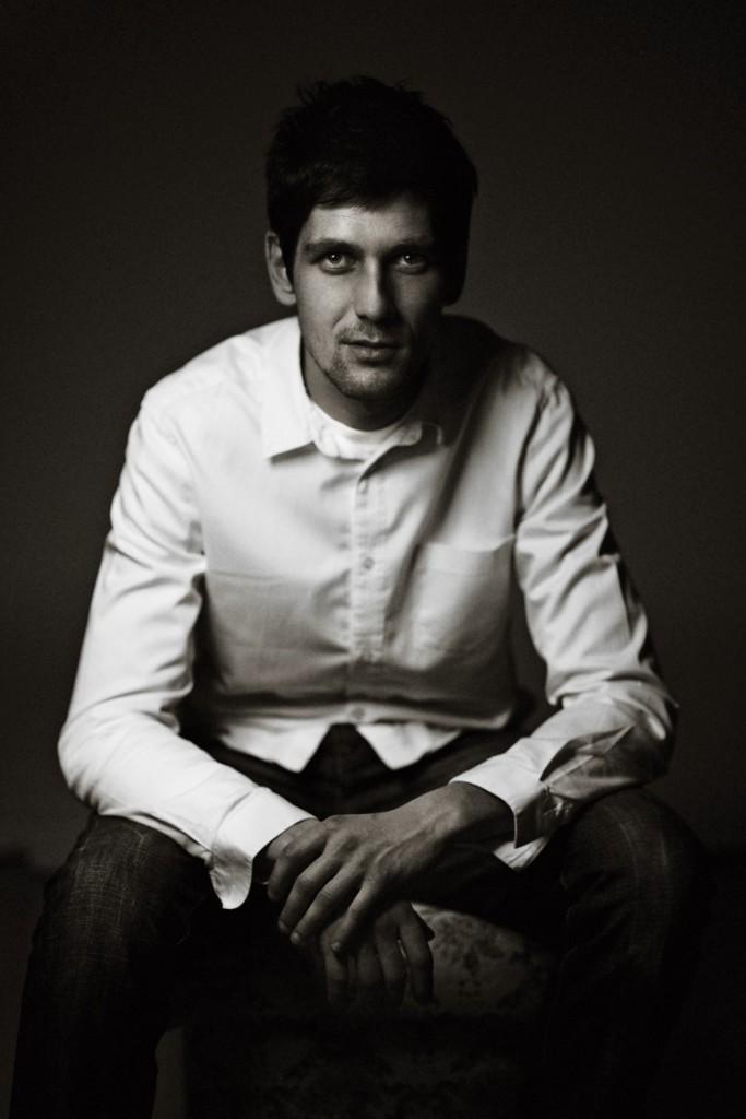 Tomáš Benčík Photography