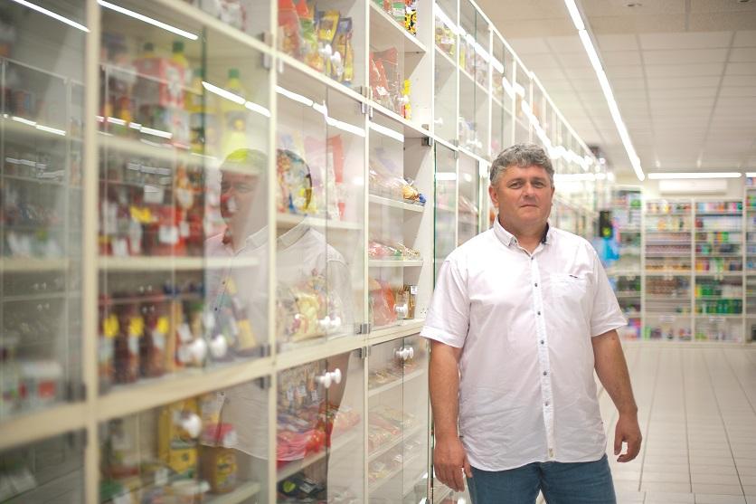 Vladimir Vasko