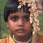 Neuveriteľná India v 2D: Diwali a Dalajláma